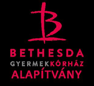 Bethesda Kórház Alapítvány