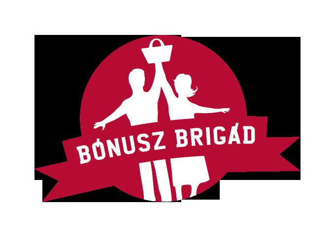 Bónusz Brigád
